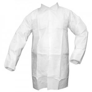 lab-coat-400x400